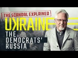 Glenn Beck Presents Ukraine The Democrats Russia