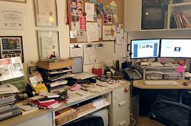 organizing a home office. organizing the home office a t