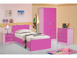childrens pink bedroom furniture. White Childrens Bedroom Furniture Photo - 12 Pink T