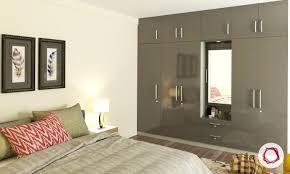 bedroom built in wardrobe designs modular wardrobe designs bedroom built in cupboard designs