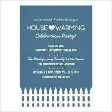 housewarming cards to print printable housewarming new home first home house party printable