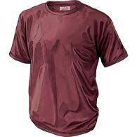 <b>Men's</b> Shirts   Duluth Trading Company