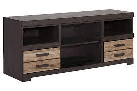 Unbelievable Design Ashley Furniture Tv Stands Random2 TV Media