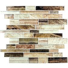 home depot glass tile home depot glass tiles tiles glass tiles home depot floor tile bright home depot glass tile