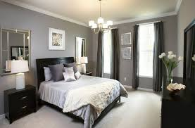 Small Picture Beautiful Gray Bedrooms Furniture Home Design