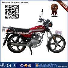 similiar kasea 125cc atv keywords hot 2015 kasea ontwerp model 125cc goedkope motor motorfietsen product