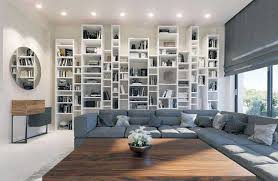 Image result for HOUSE INTERIOR DESIGN