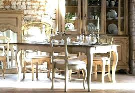 French country dining room furniture Impressive Black Dining Room Furniture Decorating Ideas Country Style Dining Table French Country Style Dining Room Wonderful Gaing Black Dining Room Furniture Decorating Ideas Gaing
