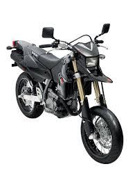 2018 suzuki drz400sm. plain suzuki suzuki cycles  product lines products drz400 2018  drz400sm with suzuki drz400sm i