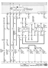 160 interior lights passat wiring diagram wiring diagrams interior wiring diagram 2006 dodge 1500 slt at Interior Wiring Diagram