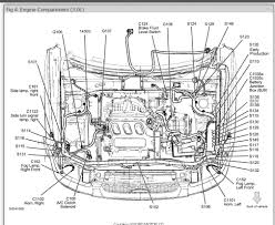 Alternator not charging electrical problem a backup camera wiring alternator not charging electrical problem alternator not