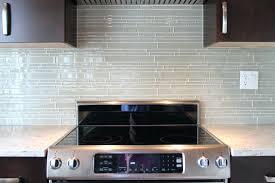 linear glass mosaic tile wool beige linear glass mosaic tile kitchen contemporary kitchen carrara white marble linear glass mosaic