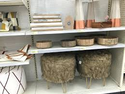 target home decor sale home decor stores memphis tn