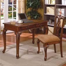 home office writing desks. Crown Mark Fairfax Home Office Desk \u0026 Chair Set | Wayside Furniture Table Writing Desks