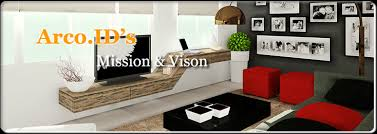 Mission and Vision Johor Bahru JB Malaysia  Arco Interior Design Sdn Bhd