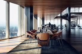 design an office. How To Design An Office Maximise Productivity S