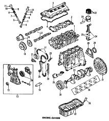 similiar nissan sentra engine diagram keywords diagram on related pictures nissan sentra head gasket set engine