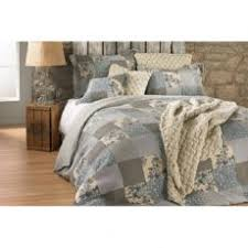 quilted duvet cover. Peaceful Ideas Quilted Duvet Cover Gitan Quilt Set Or Throughout Covers 4 Pattern Nz Diy