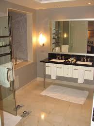 Signature Mgm Grand One Bedroom Balcony Suite One Bedroom In Las Vegas Las Vegas Hotel Cosmopolitan One Bedroom