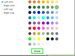 How To Create An Outfit On Roblox How To Make Your Character Look Like A Classic Noob In Roblox