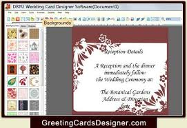 Invitation Maker Software Free Download Platte Sunga Zette Page 17 Just Another Wordpress Site