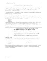 Example Title Page Apa Research Paper Apa Style Title Page Apa Formatted Essay Example