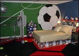 Soccer Bedroom Decor Soccer Bedroom Decor Theme Ideas U2013 Bedroom Soccer Bedroom Decor