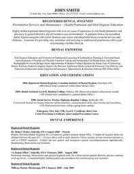 Sample Essays High School Sample Essay For National Honors Society