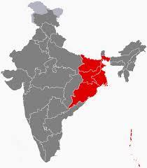 East India Wikipedia