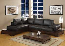 Latest Living Room Colors Simple Living Room Color Ideas With Black Leather Sofa And Oval