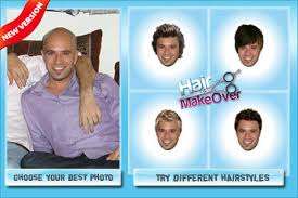 Hairstyle Simulator App haircut simulator hottest hairstyles 2013 shopiowaus 5411 by stevesalt.us