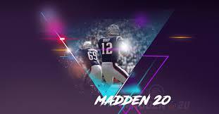 Uk Football Depth Chart Madden 20 New England Player Ratings Roster Depth Chart