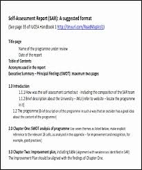 english language essays how to write a good english essay  report format samples besttemplates report format samples jycv best of sample assessment health needs assessment essay