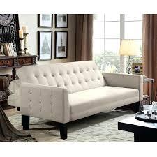 sleeper sofa bed convertible sleeper sofa american leather sleeper sofa bedding