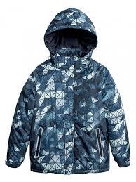 <b>Куртка Pelican</b> — купить по выгодной цене на Яндекс.Маркете