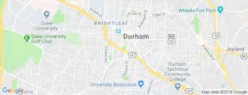 Durham Bulls Athletic Park Tickets Concerts Events In Durham