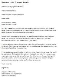 How To Start A Business Letter How To Start A Business Letter Sample Professional Letter Formats
