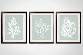 bathroom wall art set of 3 pottery barn regarding framed art for with framed art prints on wall art set of 3 bathroom with wall art ideas framed art prints for bathroom explore 11 of 15