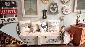 shabby chic furniture living room. Shabby Chic Furniture Living Room I