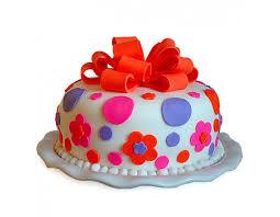 Fondant Chocolate Cake 2 Fondant 3d Cakes Cakes By Types Cakes