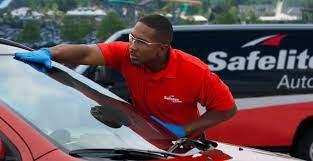 safelite windshield repair cost