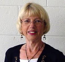 Bonnie Elsten's Page - Genealogy Wise