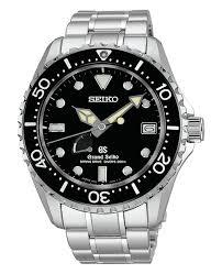 grand seiko watches for men seiko sbga029j