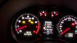 Epc And Engine Light Audi Audi 1 2 Tfsi Epc Esp Check Engine Light Audiworld Forums