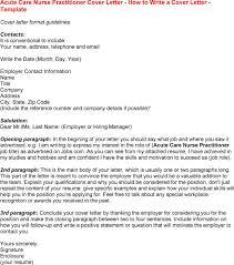 letter of recommendation for nurse practitioner sample recommendation letter for company nurse tomyumtumweb com