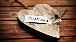49 Good Morning Love Wallpaper On Wallpapersafari
