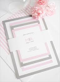Easy Invitation Templates 45 Wedding Invitation Templates Psd Ai Eps Free
