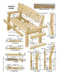 double adirondack chair plans. Adjustable Adirondack Chair Plan Printable Chairs Plans Double With Cooler Plus Blueprints Game Decorating