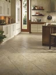armstrong flooring via houzz