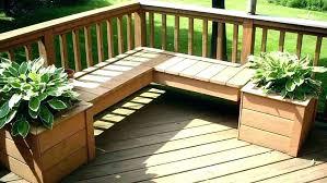Patio Decking Ideas Small Backyard Decks Patios Remodelling Home Stunning Small Backyard Decks Patios Remodelling